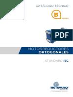 TECHNICAL CATALOGUE_B_IEC_STD_ES_rev0_2017.pdf
