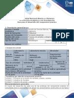 Guía para el Desarrollo del Componente Práctico Virtual.doc