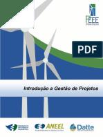 2 - PEEE - Introdução a gestão de projetos.pdf