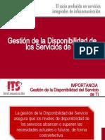 SD_Availability Management_ITIL_v3