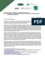 ASA3727162020ENGLISH.PDF