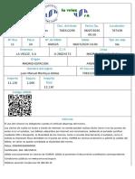 samar-venta-767439.pdf