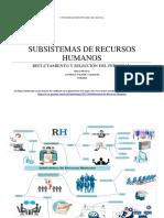 MAPA MENTAL_SUBSISTEMAS RRHH_YALENIS CASTILLO_28061402_FEE77T.pdf