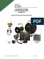 215_ALS3A113.intercom.system.2015-04-18