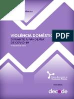 violencia-domestica-covid-19-v3