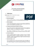 Guía De oferta y Demanda Agregada.docx