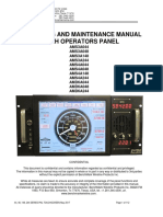 44-48-148-244 touch std manual 2017-05-19