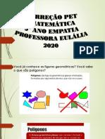 Correção PET mate.pdf