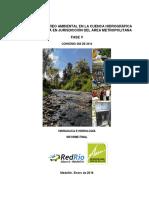 AMVA - 2016 - Red de monitoreo ambiental en la cuenca hidrográfica del río Aburrá - Medellín en jurisdicción del Área Metropolitana - Fa.pdf
