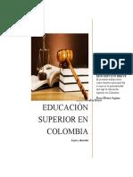 EDUCACION SUPERIOR EN COLOMBIA.docx