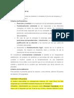 SIP 7 PARCIAL 2