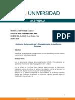 421645872 Actividad de Aprendizaje 1 Procedimiento de Auditorias Internas.docx
