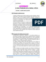 ULTIMO-TRABAJoo casos.docx