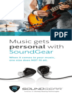 SoundGear-Tunz-Brochure