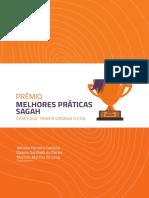 Melhores_Praticas_completo