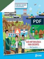 Enlace_guia_docentes_secundaria_0.pdf