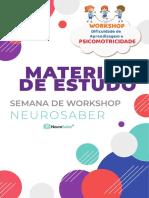 AULA-02_MATERIAL-DE-ESTUDO_WORKSHOP-PSICOMOTRICIDADE_2020 (1).pdf