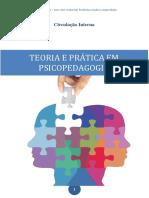Teoria_e_Prática_em_Psicopedagogia (1)