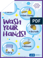 CDC- wash-your-hands-poster-english.pdf