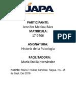 Tarea No.IV-Jennifer Medina Baez
