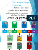linea-de-tiempo-riesgo-publico-Act 1.pptx