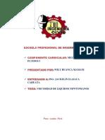 informedeviscosidadmecnicadefluidos-130617222551-phpapp02[2]