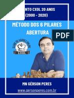 MÉTODO-ABERTURA