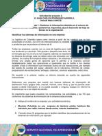 Evidencia_6_Informe_Identificar_los_sistemas_de_informacion_en_una_empresa.pdf