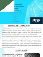 Presentación Final de Estructura 1.pptx