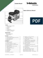 45974265-Webasto-Manual-5000778A-1
