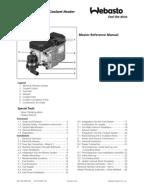 webasto manual thermo top z c e workshop manual hvac combustion Landi Renzo Symbol Landi Renzo Kit CND