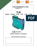 manual tlb español.pdf