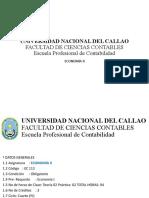 Macroeconomia-ParkinE8C20mv (1)