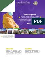 Protocolo-general-retorno