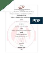ACTIVIDAD N° 06 - GUIA DE PREGUNTAS DE TRABAJO COLABORATIVO