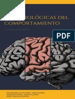 Cuaderno de prácticas Bases Biológicas (1)[1]_-1619357170.pdf