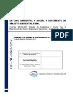 NICARAGUA ESTUDIOSAMBIENTALESFINALES.pdf