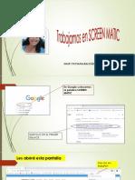 SCREEN MATIC.pdf