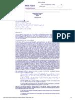 2.a. Full Case. BAKSH vs. CA, G.R. No. 97336