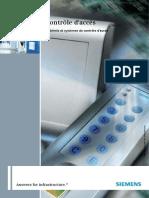 03 catalogue accès.pdf