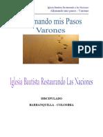 Afirmando_mis_pasos_-_varones_8.docx