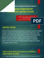 17. Audit AKTIVA TETAP.pptx