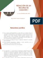 SESION-8-REDACCION-PENAL-2020.pdf