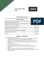 AF-Act.06-Pr.20-Formato