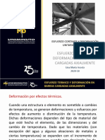 ESFUERZO TERMICO Y DEFORMACION EN BARRAS CARGADAS AXIALMENTE (1).pptx