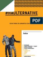 FashRev_Haulternatives_screen_PT