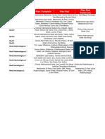 Clinicas-Oro.pdf