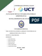 contagerencial_covid_aspectos.docx