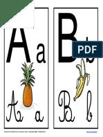 affichageabcdaire
