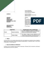 SILABO FÍSICA II_2020-1